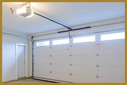 United Garage Doors Atlanta, GA 404-719-4123